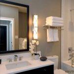 Бра для ванной комнаты – советы по выбору