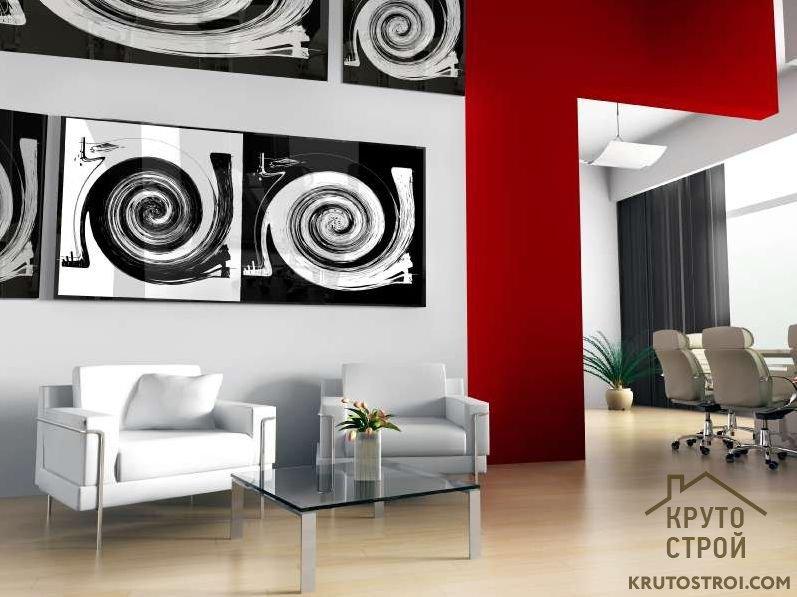 Постеры черно-белые для интерьера фото